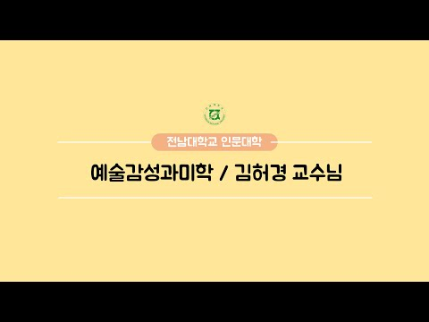 SONY_1608990364sl0.jpg